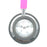 CROSS CANADA CROSSCOPE 206 - ULTRA LIGHT CLINICIAN SERIES STETHOSCOPE - PINK