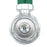 CROSS CANADA CROSSCOPE 205 - CLINICIAN SPRAGUE RAPPAPORT SERIES STETHOSCOPE - HUNTER GREEN