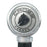 CROSS CANADA CROSSCOPE 205 - CLINICIAN SPRAGUE RAPPAPORT SERIES STETHOSCOPE - BLACK