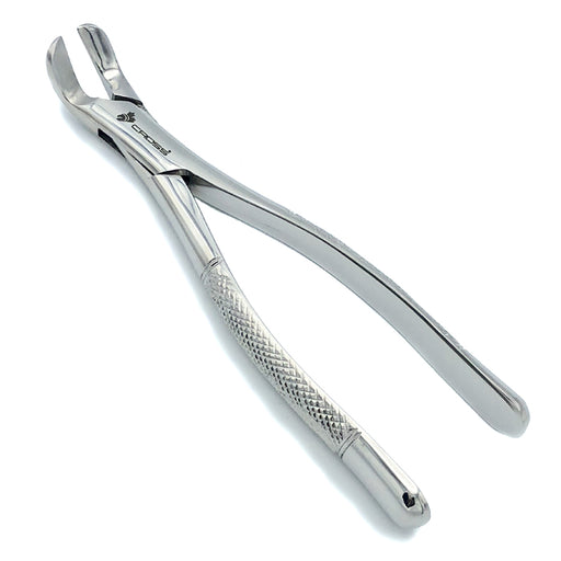 WOLF / INCISOR TOOTH SPREADER FORCEPS, #6