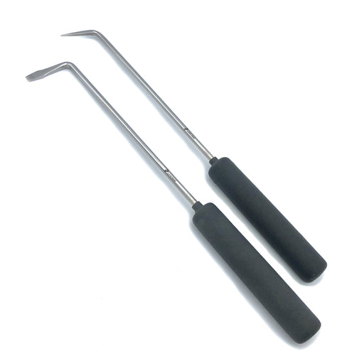 EQUINE DENTAL PICK SET OF 2