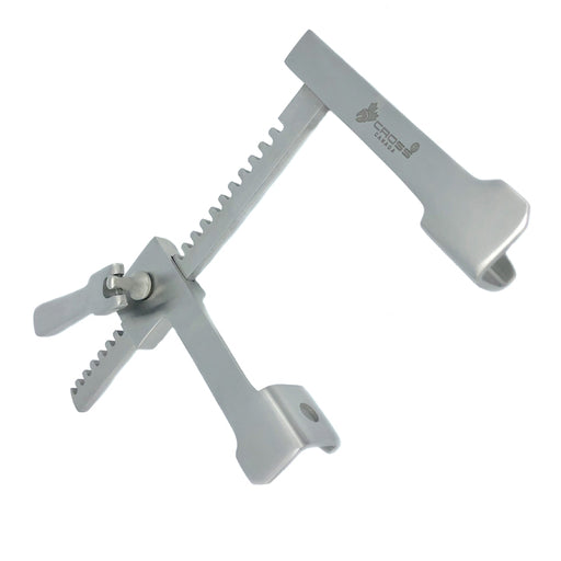 Finochietto Rib Spreader (Retractor), Infant