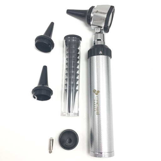 CROSS CANADA PHYSICIAN OTOSCOPE DIAGNOSTIC SET
