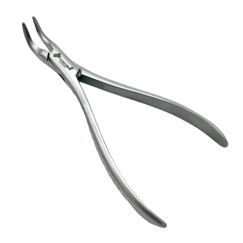 301 Root Forceps (cross instruments)
