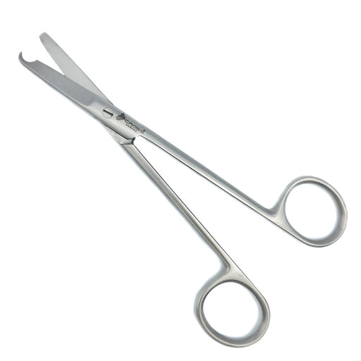 "Spencer (Littauer) Stitch Scissors, 6"" (15cm)"
