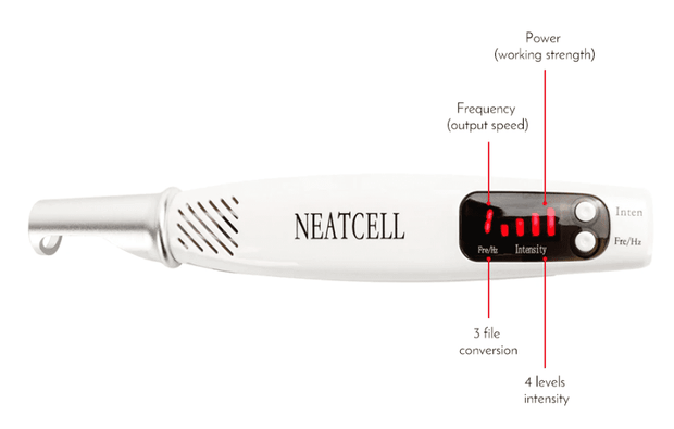 neatcell picosecond pen laser review laser review picosecond laser pen pen review