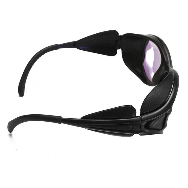 Certified Neatcell Laser Eye Protection Glasses