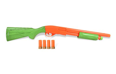 Sunny Days Entertainment Maxx Action Toy Shotgun