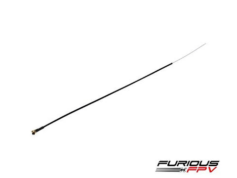 Furious Fpv Antenna For Frsky Mini Rx - Fpv-0145-S