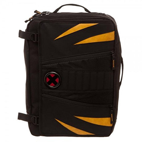 X-Men Convertible Bag