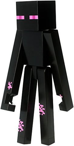 Minecraft Enderman Large Figure