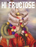 Hi-Fructose Volume 57- now shipping!