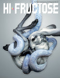 Hi-Fructose - Volume 55-Now Shipping!
