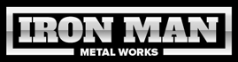 IRONman Metal Works