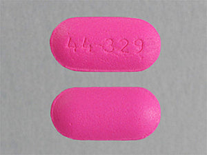 ALLERGY BANOPHEN 25MG TABLET 24CT MAJ