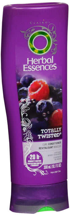 HERBAL ESSENCE COND TWISTED 10.17OZ