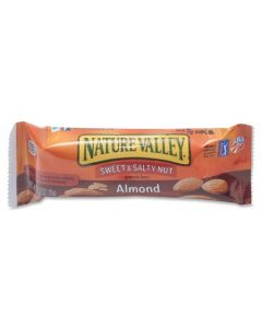 Nature Valley - Almond Sweet & Salty Bar - 1.2 oz