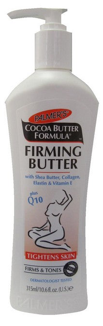 PALMER'S FIRMING LOTION 10.6oz