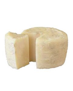 Imported From Italy - Cheese Primosale Plain