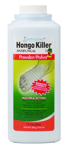 HONGO KILLER POWDER 7.05oz