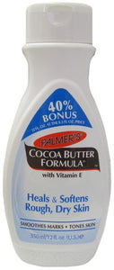 PALMER'S COCOA BUTTER LOTION 8.5oz