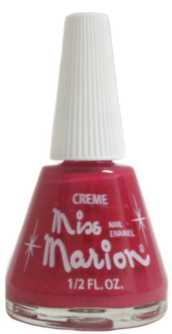 MISS MARION RED WINE 0.5 OZ