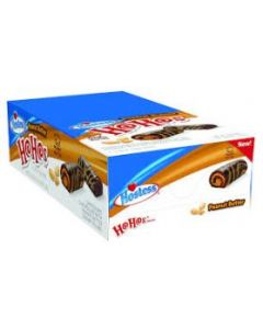 Hostess - Peanut Butter Ho Hos - 3.28 oz