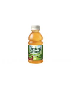 Juicy Juicy - Apple Juice - 10 oz