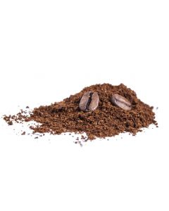 Dariene - Colombian Ground Coffee - 1 lb