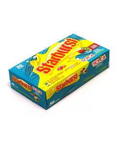 StarBurst - Tropical Singles, 2 oz - 36ct