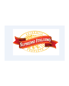 Supremo Italiano - Decaf Espresso Whole Beans - 2 lbs