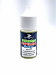 Salt Nic Spearmint Peppermint Breeze (Menthol)