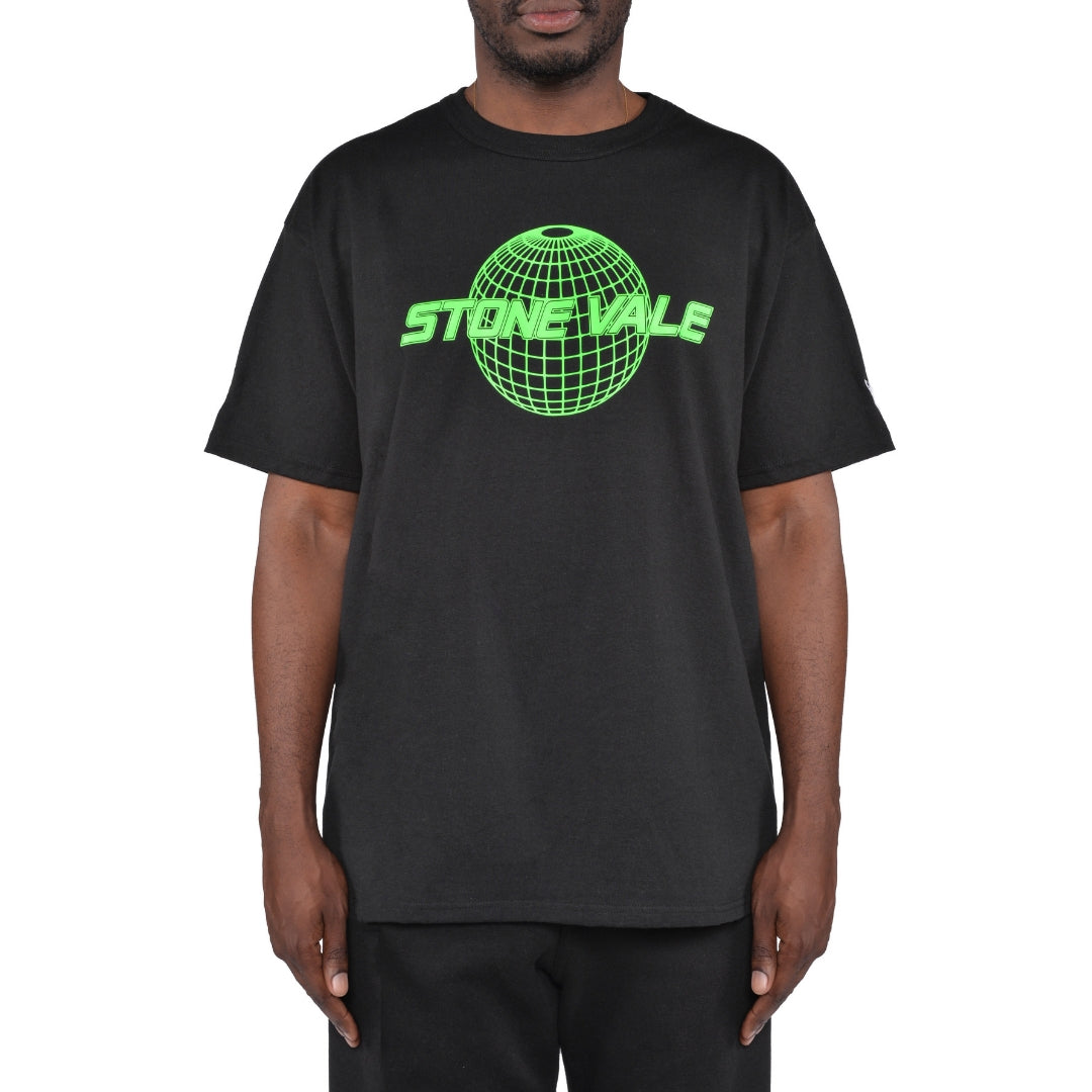 f032cd8c Worldwide Champion Heritage Tee – STONEVALE CO