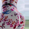 Women Hot Leggings Digital 3D Printing