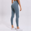 Soft High Waist Yoga Pants