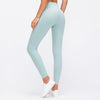 Classical 3.0 Version Naked-feel Yoga Leggings Workout Leggings
