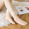 Winter Warm Thicken Thermal Wool Socks - Kahaki