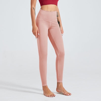 Workout Sports Training Yoga Pants