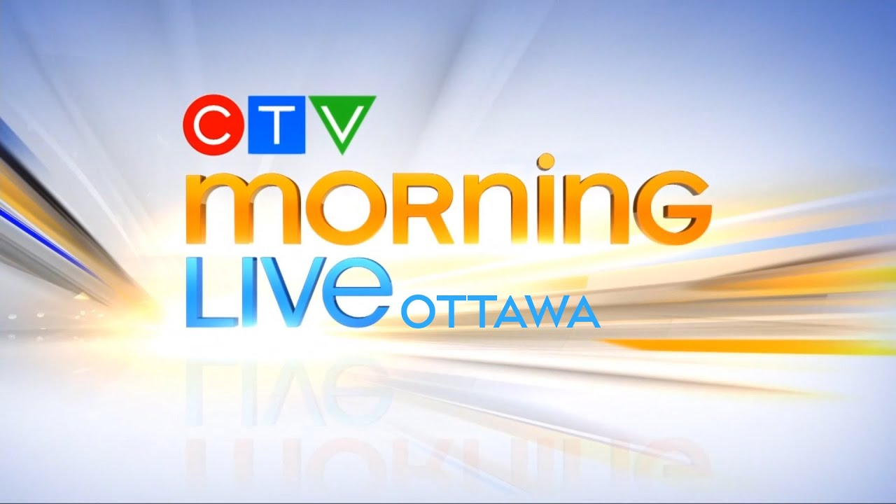 Givopoly featured on Ottawa CTV Morning Show