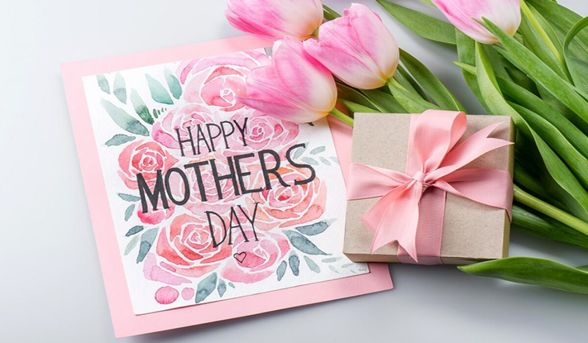 Mother's Day May 10th, 2020 - Facts You Didn't Know About Mother's Day
