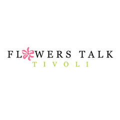 Floral bouquets by Flowers Talk Tivoli on Givopoly