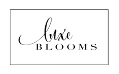 Luxe Blooms