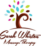 Sarah Whiston Massage Therapy