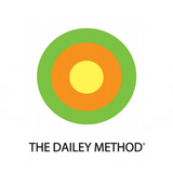 The Dailey Method Ottawa Fitness Gifts