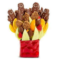 gingerbread-holiday-fruit-bouquet-ottawa