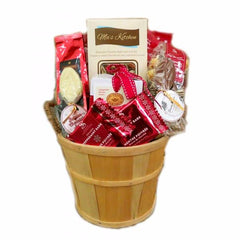 bushel-treats-gift-basket-ottawa-delivery