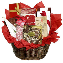 ottawa-holiday-gift-basket-winter