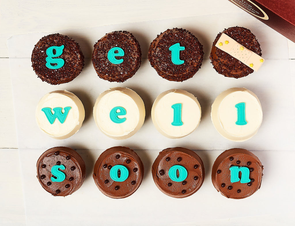 the get well soon box