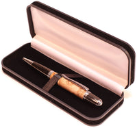 Maple Classic Pen