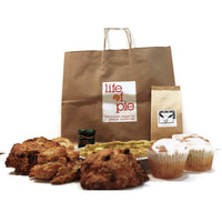 Baked Goods - Brunch Gift Bag